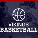 Girls Varsity Basketball beats Blackford 71 – 40