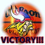 Blue River Valley High School Girls Varsity Basketball beat Eastern Hancock High School 68-57
