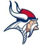 Blue River Valley High School Girls Varsity Basketball falls to Union City Tournament 2-1