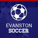 Boys Soccer this week