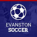 Soccer this week