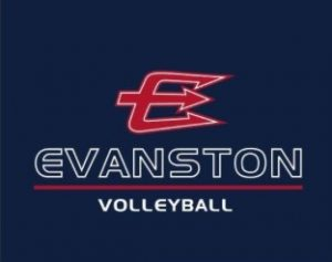 Evanston VB