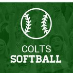 Softball Playoff Update