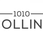 1010 Collins Supports Arlington ISD Athletics