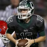 Countdown to kickoff: Arlington Colts pack a potent offense