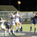 Lady Colts find a way to grind out victory