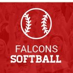 SOFTBALL: Sectional 54 pairings