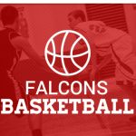 Boys Basketball Postponed Tonight