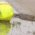 Softball cancelled on Saturday 4/2