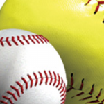 Baseball & Softball Games moved