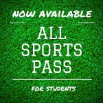 All-Sport Passes