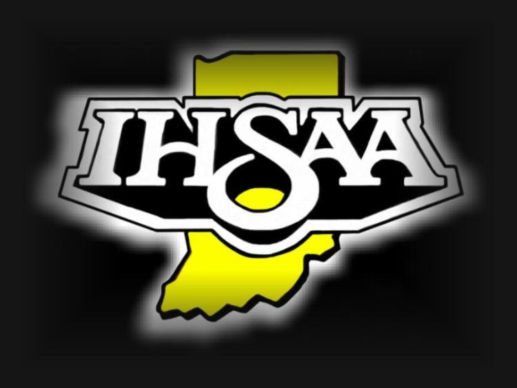 IHSAA Student-Athlete Tip of the Week (12-4-17)