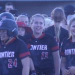 SOFTBALL: Regional 6pm at North Vermillion