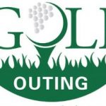 Golf Outing June 28th