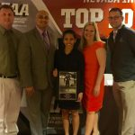 NIAA to honor area's top student-athletes