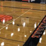 Boys Varsity Basketball beats Pahrump Valley 72 – 43