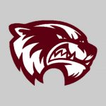 Welcome To The Home For Union Grove Sports