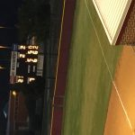 Union Grove High School Varsity Softball beat Hampton High School 6-5