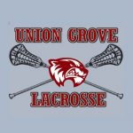 Game changes for Boys Lacrosse