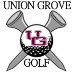 Golf Teams Facing Off Against Alcovy Today 3/7