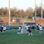 Wolverine Lacrosse Boys Win 11-5