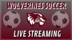 Soccer Streaming Links (vs. Trinity 2/9/21)