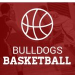 Sulphur High School Boys Freshman Basketball beat Dickson High School 32-29