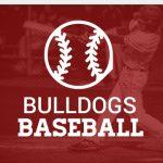 LCC Conference Baseball Tournament