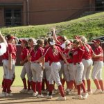 Softball State Tournament Bracket Released