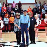 Hometown Hero – Bob Seward
