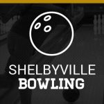 Boys Bowling Rolls to Victory on Monday