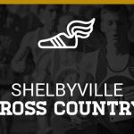 Cross Country Results at Franklin Community