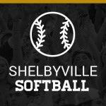 Softball College Spotlights