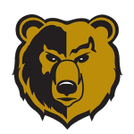 Second Annual Golden Bear Booster Club Kick Off Event Tickets