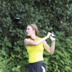 Area Golfers Ready To Tee it up in 2016 Season