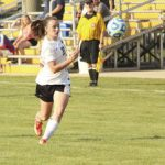 Talented Veterans Return to Shelbyville Girls Soccer, Triton Central