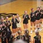 SHS Girls Varsity Head Volleyball Coach