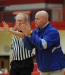 SHS Assistant Athletic Director Kyle Shipp