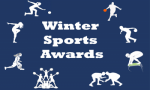 Winter Athletic Awards Pick Up/Uniform Return