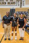 Athlete Spotlight Malea Terrell