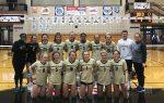 Volleyball Noblesville Invitational