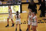 Girls Basketball at Jennings County Live Stream