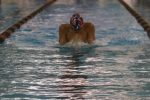 Girls and Boys Swimming/Diving Pick Up Two Wins