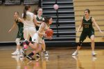 Catch Up on the your Girls Hoops Highlights