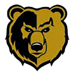 ATTENTION GOLDEN BEAR FANS – Back to RED