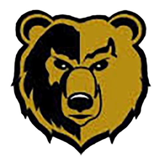 The Golden Bear Report