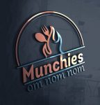 Bunton Named Munchies Player of the Game