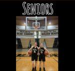 Girls Basketball Fall to #7 Franklin Community