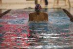 Boys Swimming Sectional Recap