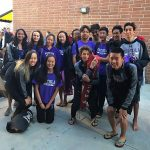 Swimming Placed into CIF D1